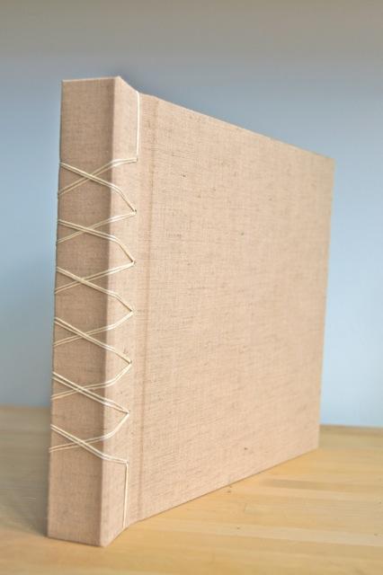 stab_bound_book