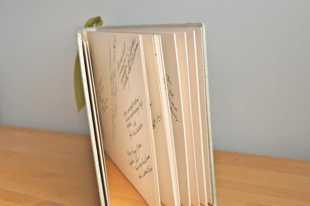 guest_book_inside