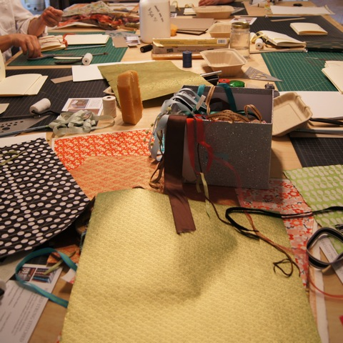 bookbinding_supplies_and_materials