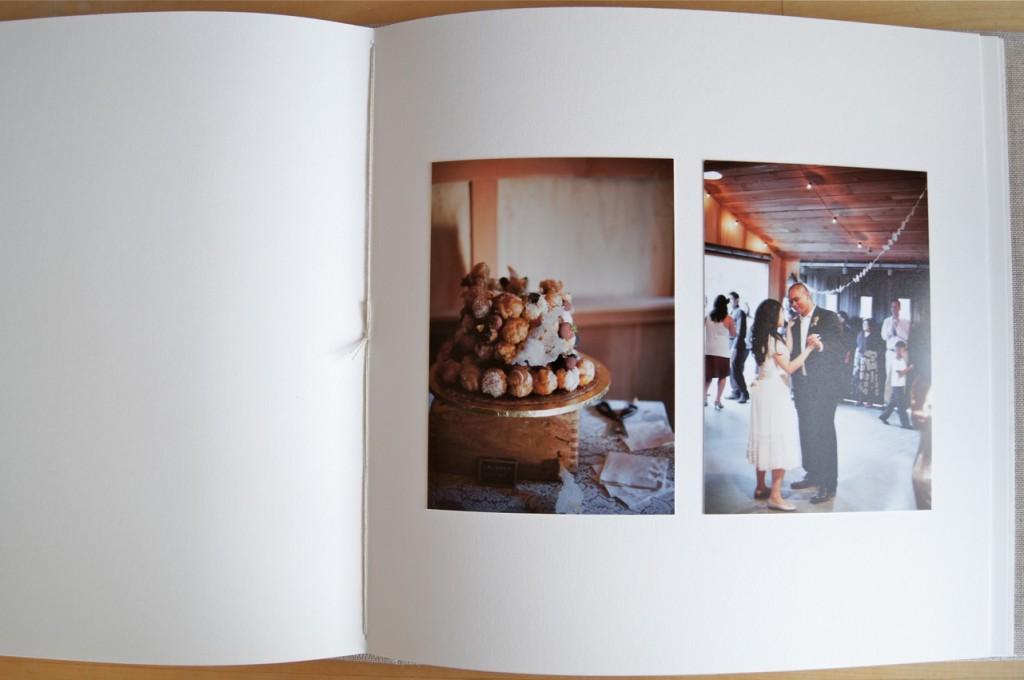 wedding_photos_mounted_in_album