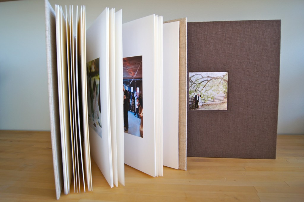 photos_in_wedding_album_with_slipcase