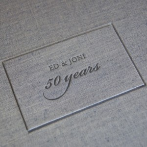 50th Anniversary Album