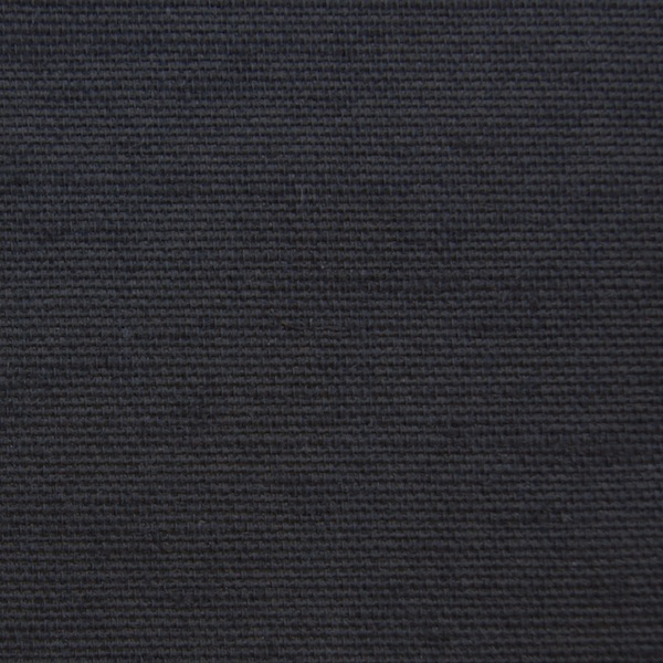 coal (textured black)