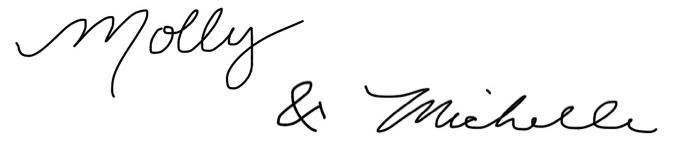 Michelle & Molly signature 2.jpg