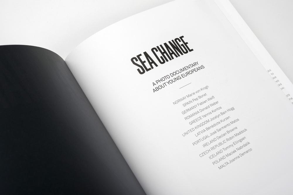 seachangebook_02.jpg
