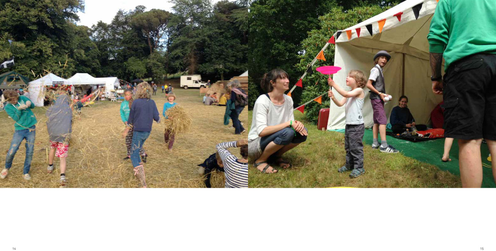 Sea Change Port Eliot v2-8 copy.jpg