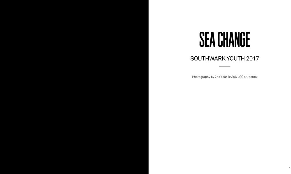 Sea Change Southwark Youth by LCC 2017-2 kopi.jpg