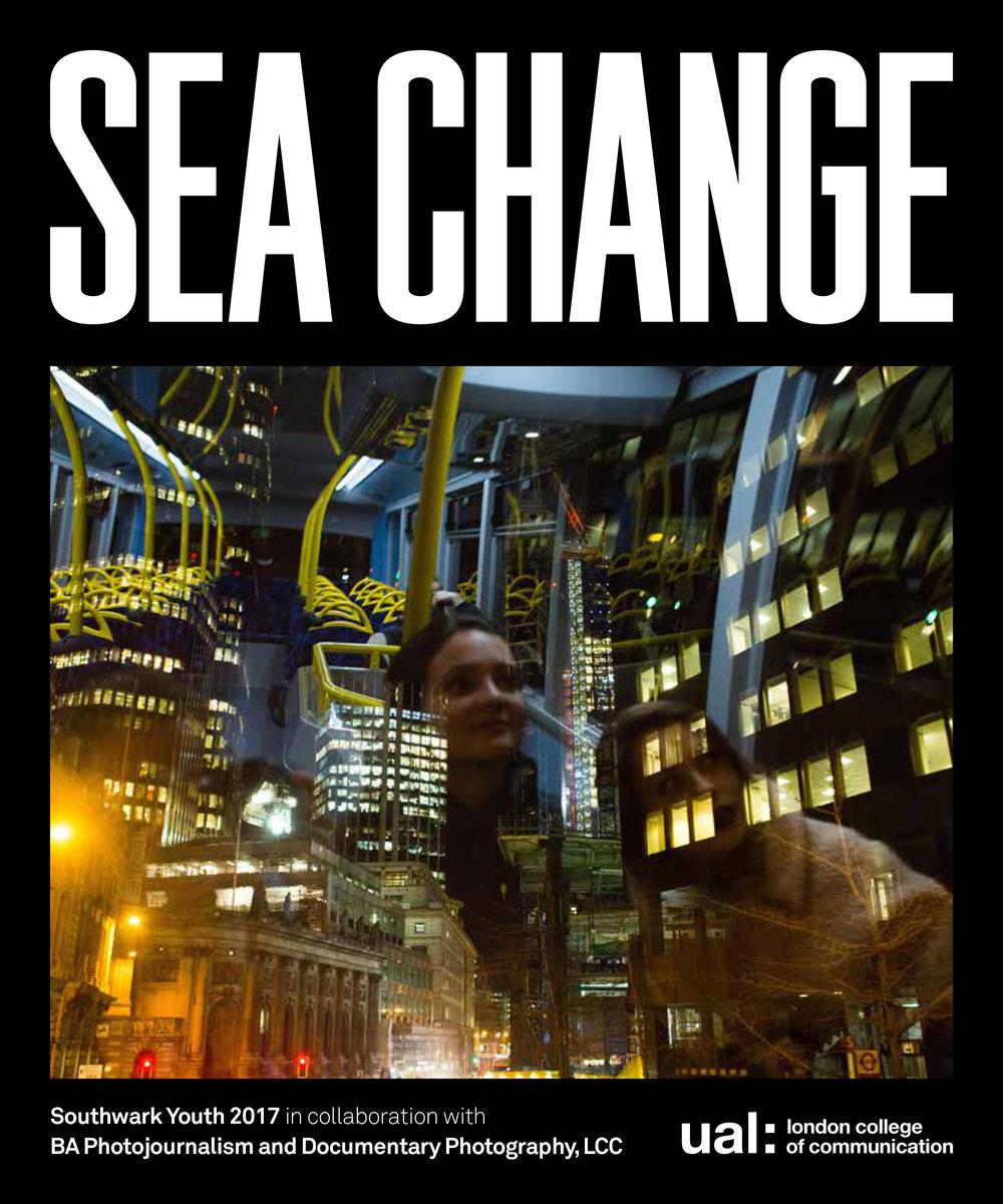 Sea Change Southwark Youth by LCC 2017-1.jpg