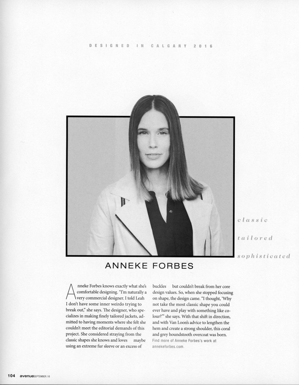 Avenue-Magazine-Story.jpg