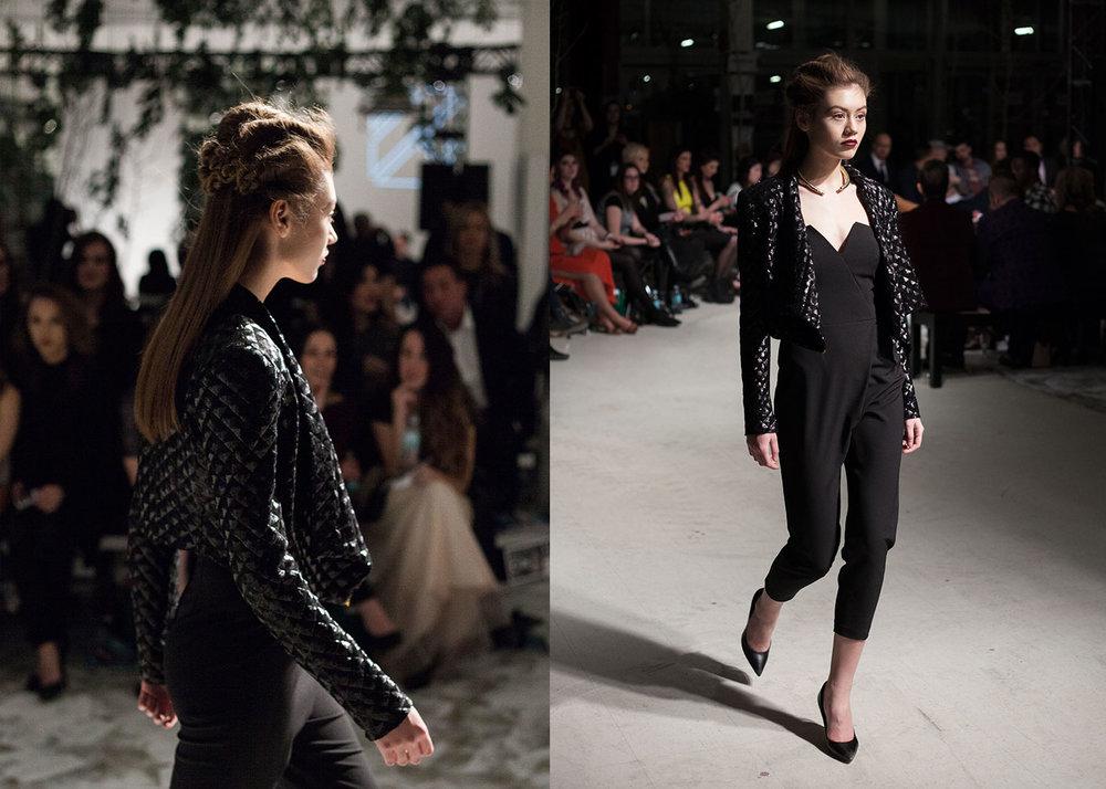 PARKSHOW-YEG-Black-Sequins.jpg
