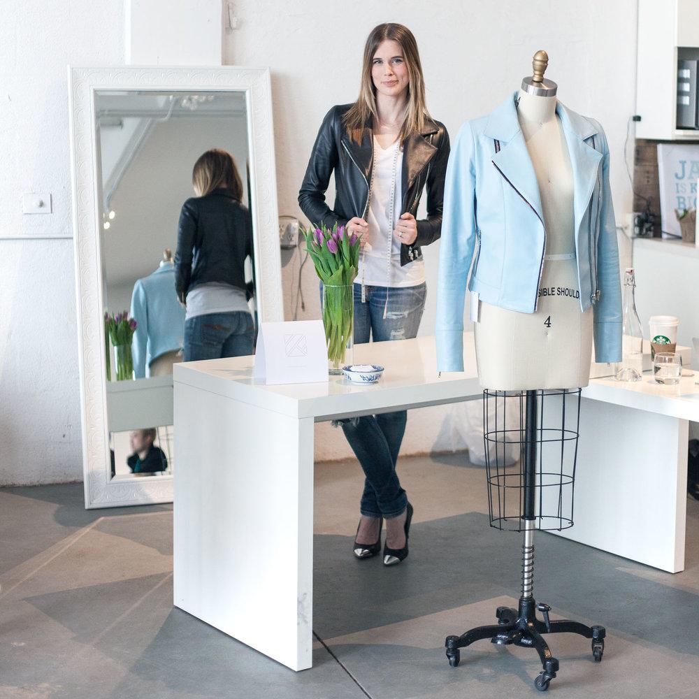 Blogger-Closet-Sale.jpg