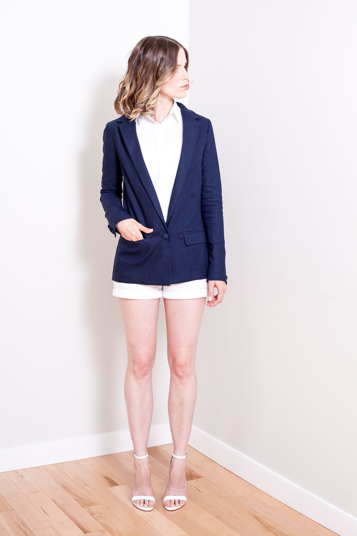 Buttoned-Navy-Blazer.jpg