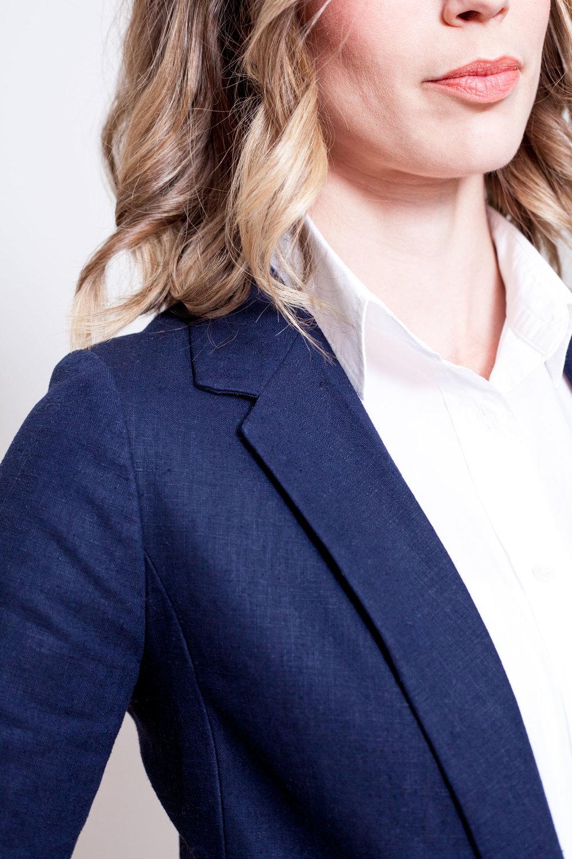 Collar-Navy-Blazer.jpg