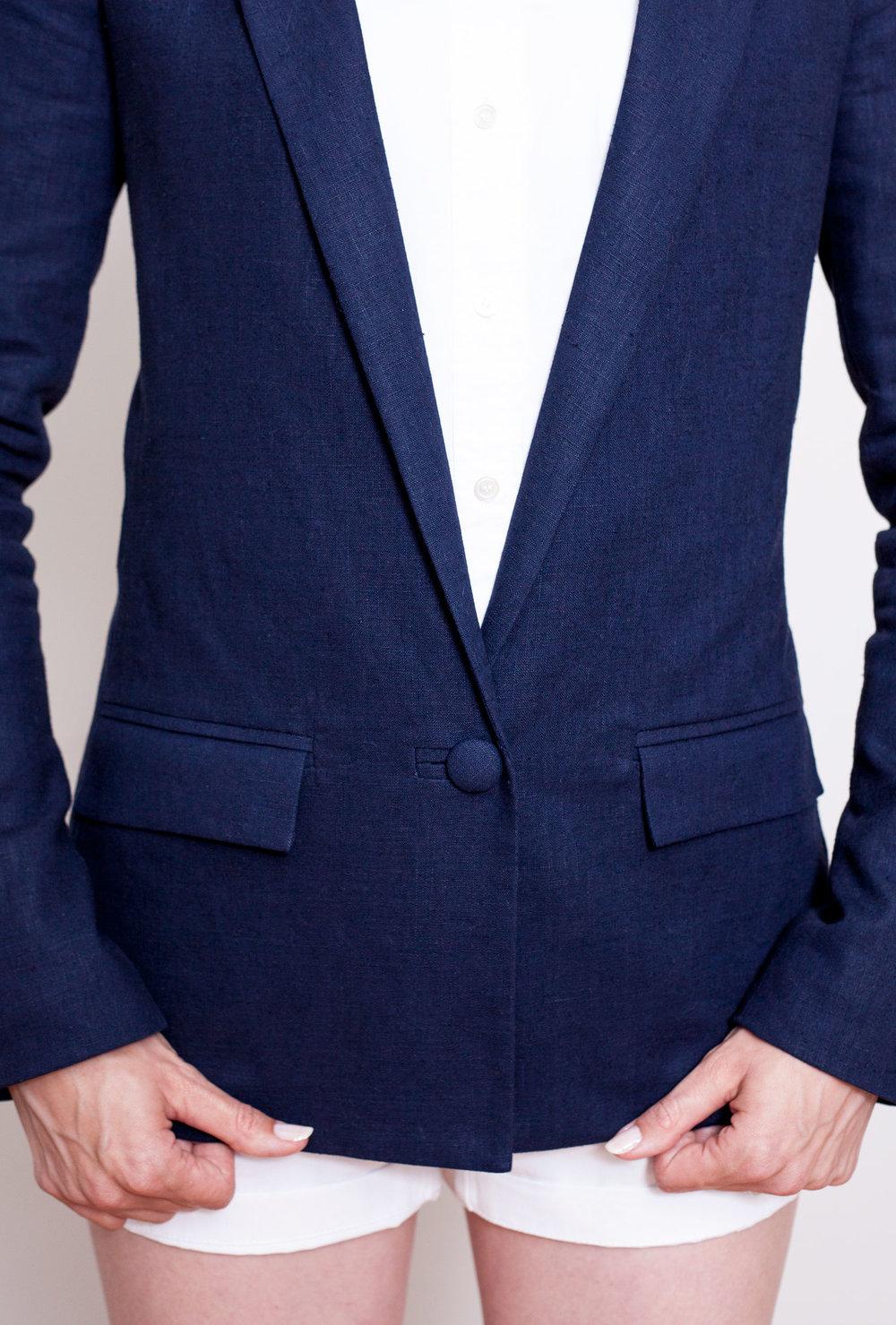 Front-Detail-Navy-Blazer.jpg