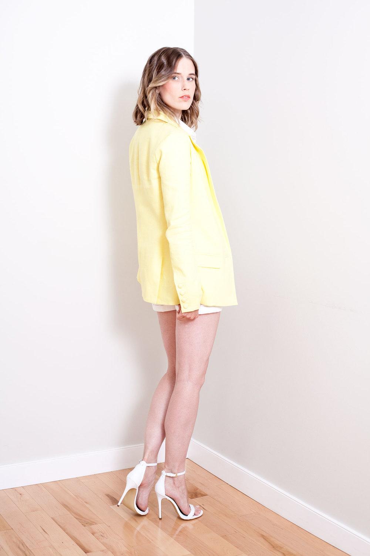 Back-Yellow-Blazer.jpg