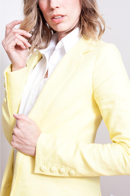 Body-Detail-Yellow-Mlazer.jpg