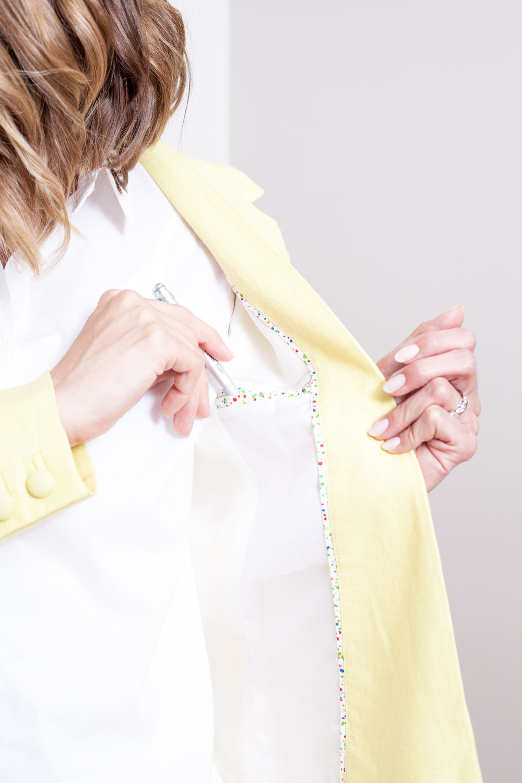Inside-Pocket-Yellow-Blazer.jpg