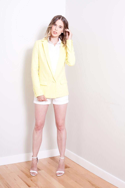 Buttoned-Yellow-Blazer.jpg