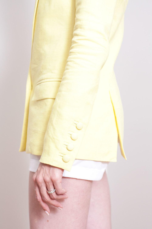 Sleeve-Detail-Yellow-Blazer.jpg
