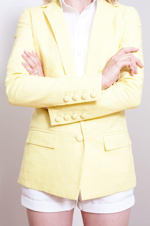Front-Detail-Yellow-Blazer.jpg