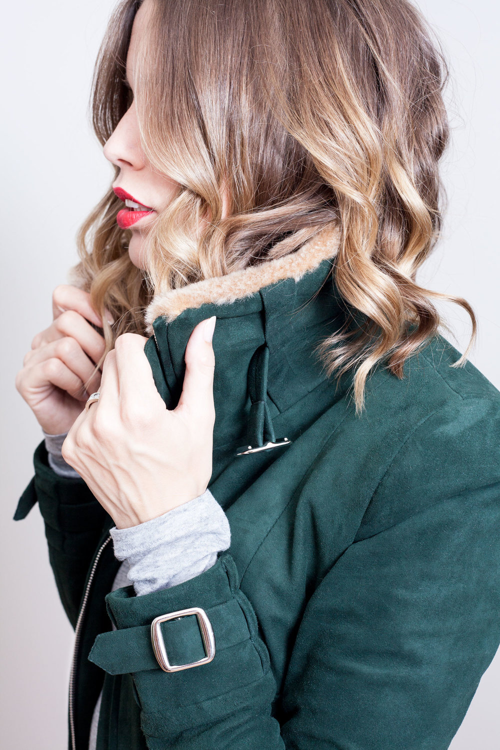 Collar-Side-Green-Shearling-Bomber.jpg