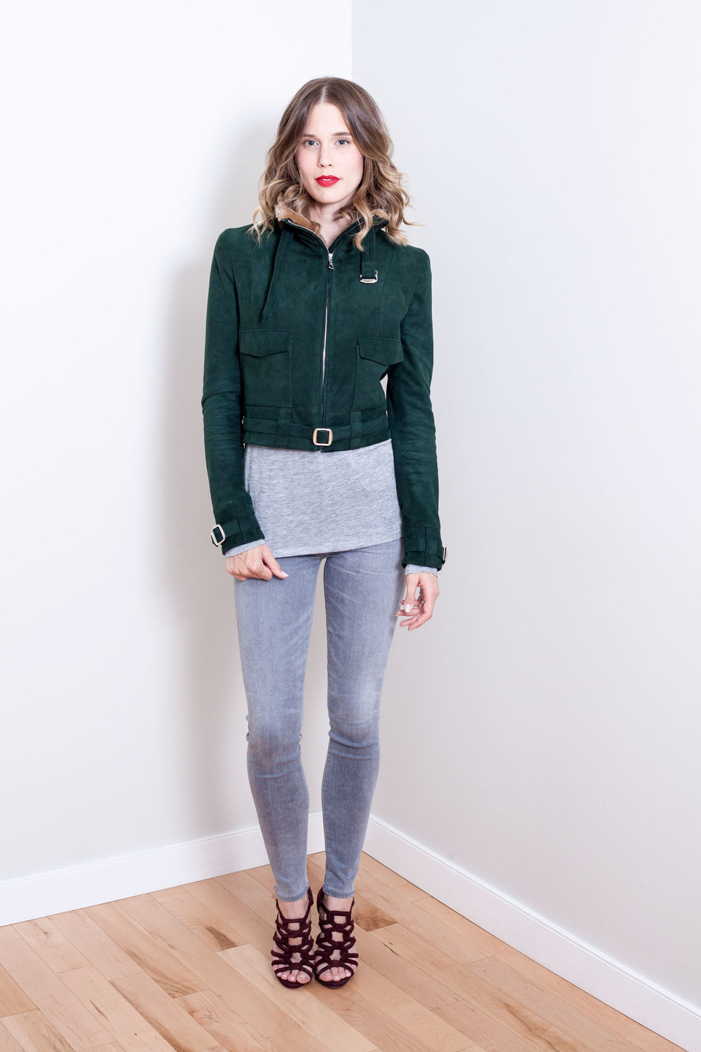Closed-Front-Green-Shearling-Bomber.jpg