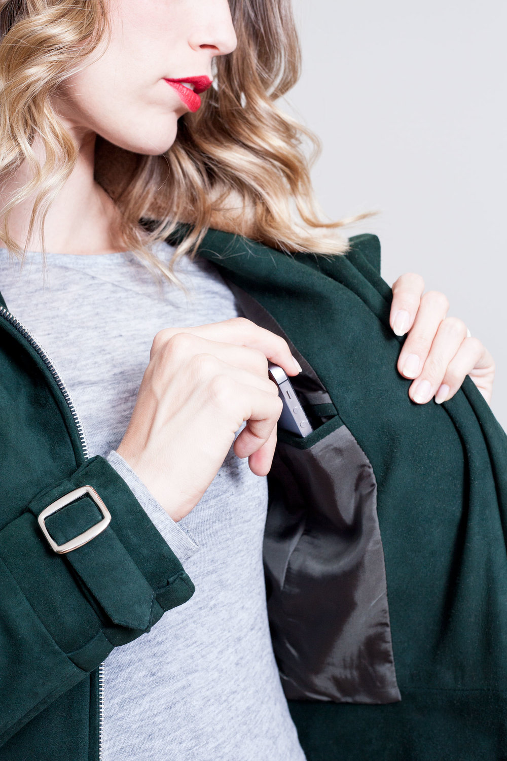 Inside-Pocket-Green-Shearling-Bomber.jpg