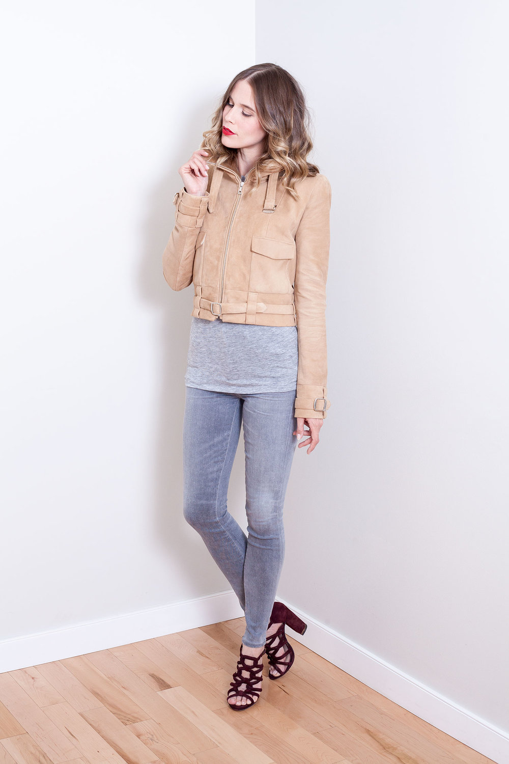 Closed-Front-Camel-Shearling-Bomber.jpg