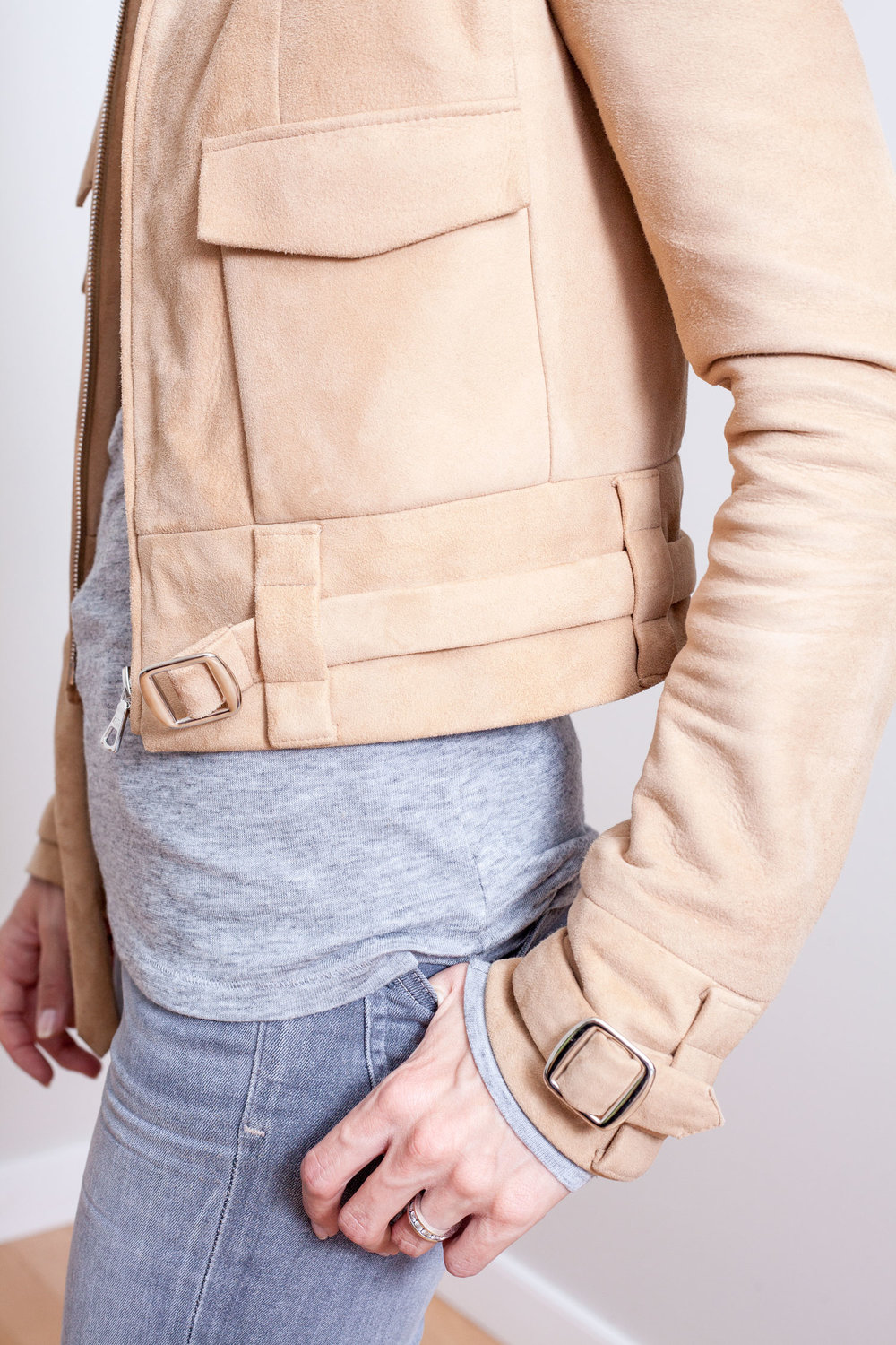 Pocket-Camel-Shearling-Bomber.jpg