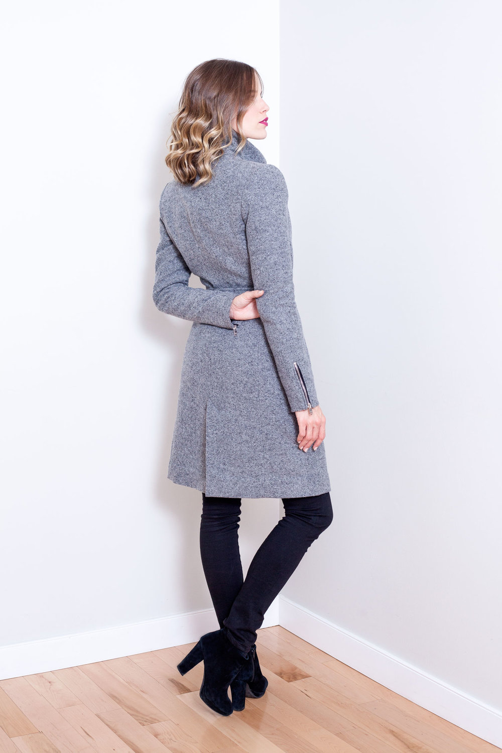 Back-Grey-Zipper-Coat.jpg