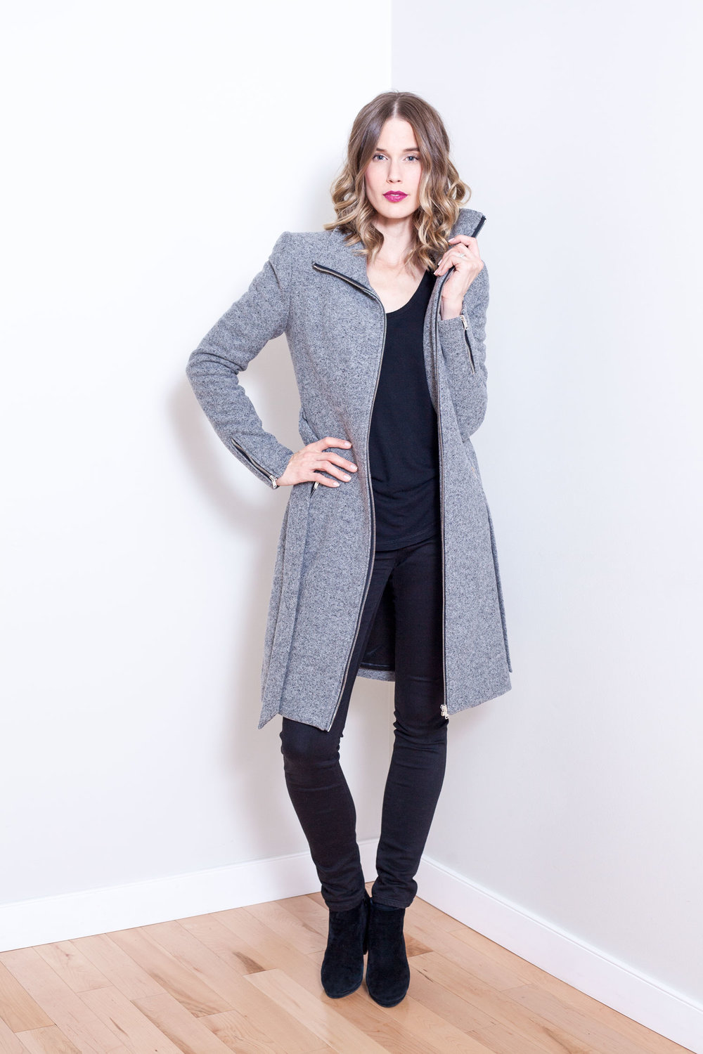 Front-Open-Grey-Zipper-Coat.jpg