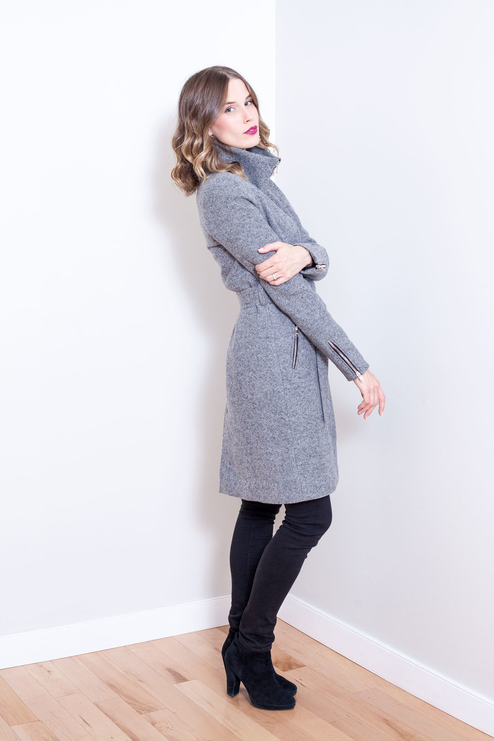 Side-Grey-Zipper-Coat.jpg