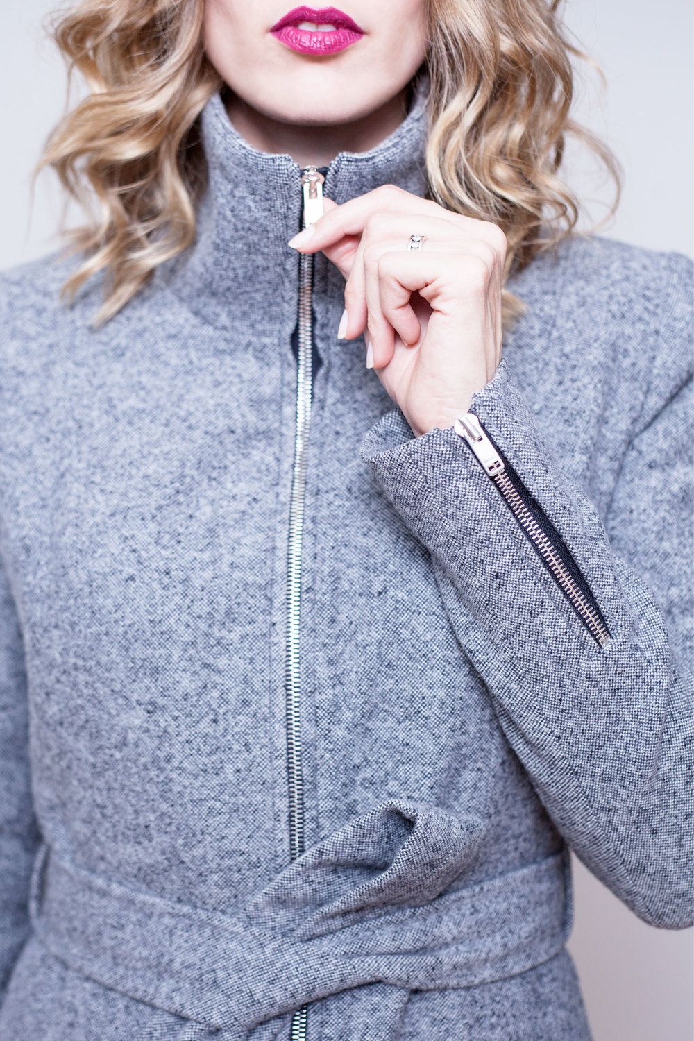 Sleeve-Grey-Zipper-Coat.jpg