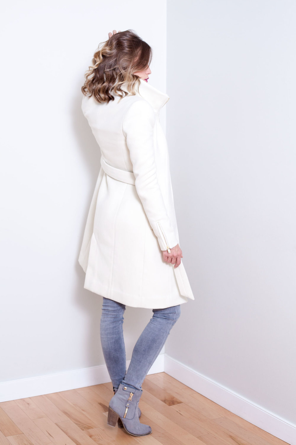 Back-Ivory-Zipper-Coat.jpg