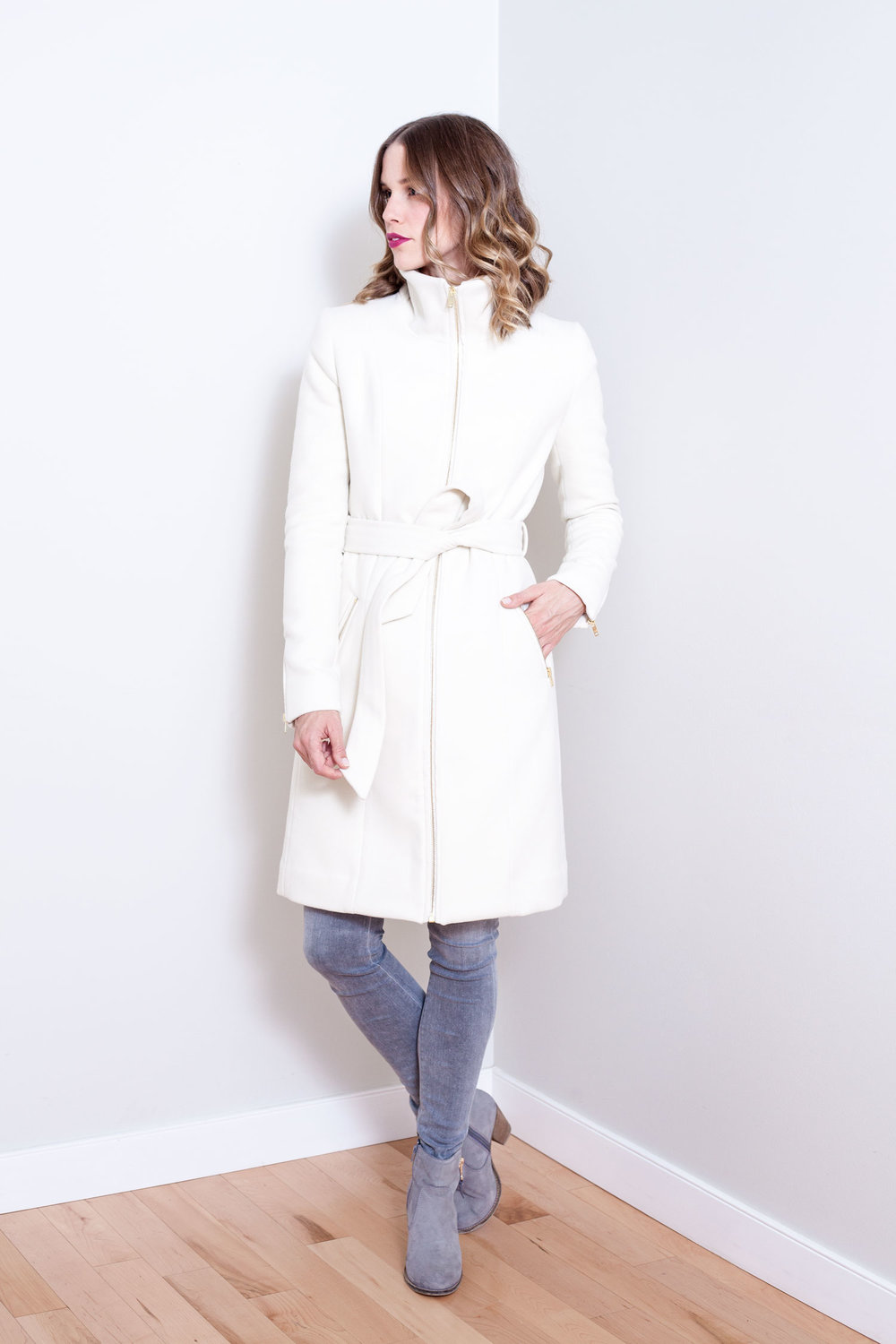 Front-Closed-Ivory-Zipper-Coat.jpg