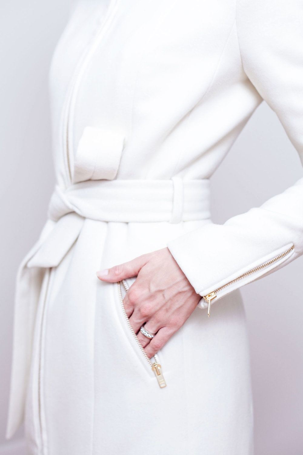 Pocket-Ivory-Zipper-Coat.jpg
