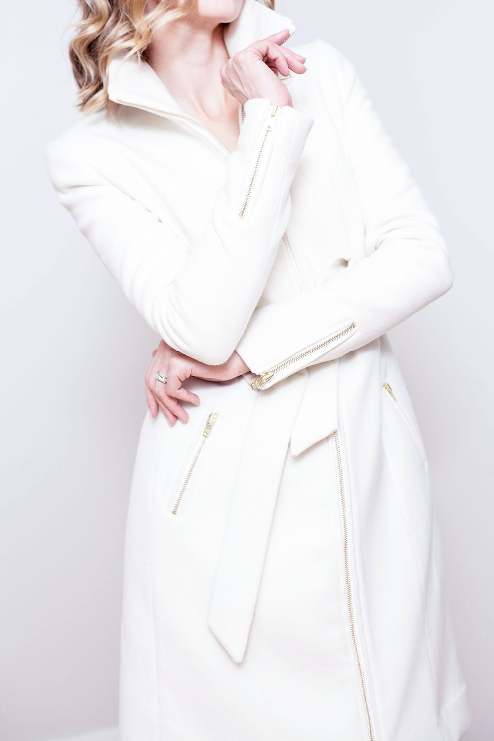 Sleeve-Ivory-Zipper-Coat.jpg