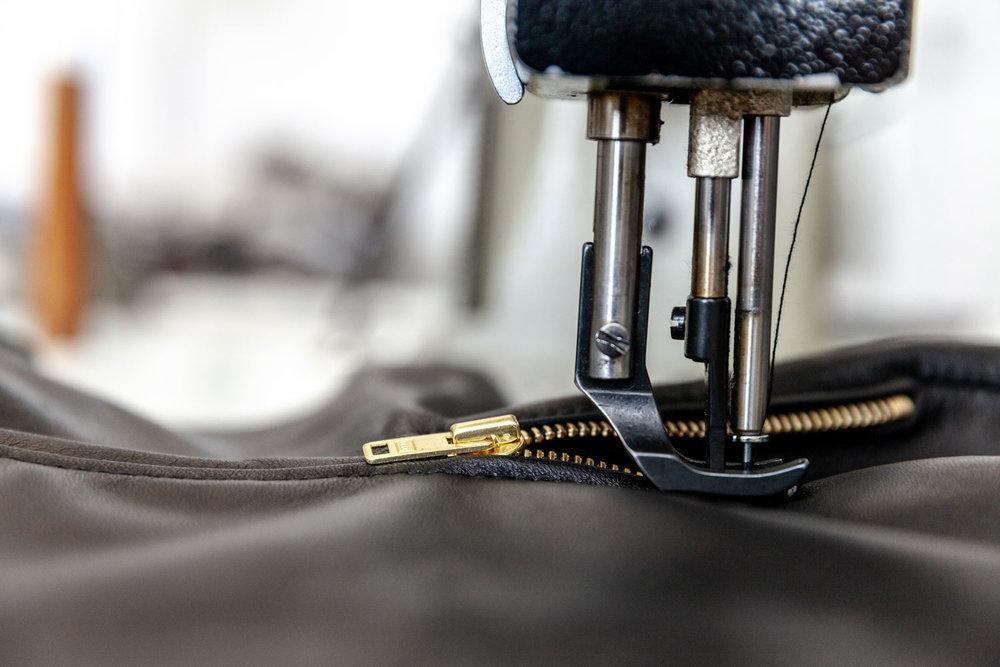 Making-Leather-Jacket-3.jpg
