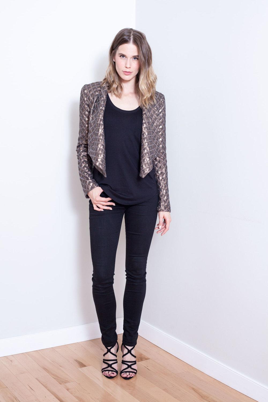 Front-Crop-Kerchief-Blazer-Bronze.jpg