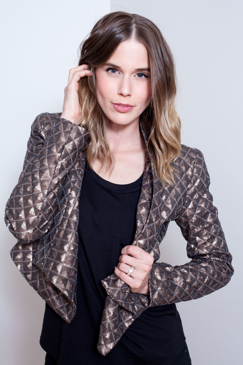 Open-Detail-Crop-Kerchief-Blazer-Bronze.jpg