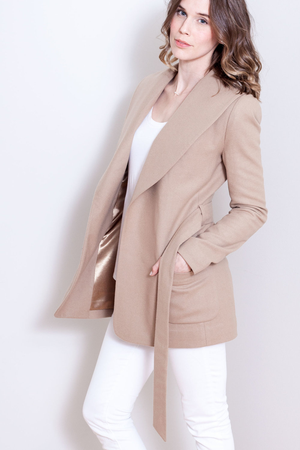 Bluff-Pocket-Shawl-Collar-Wrap-Coat-Camel.jpg