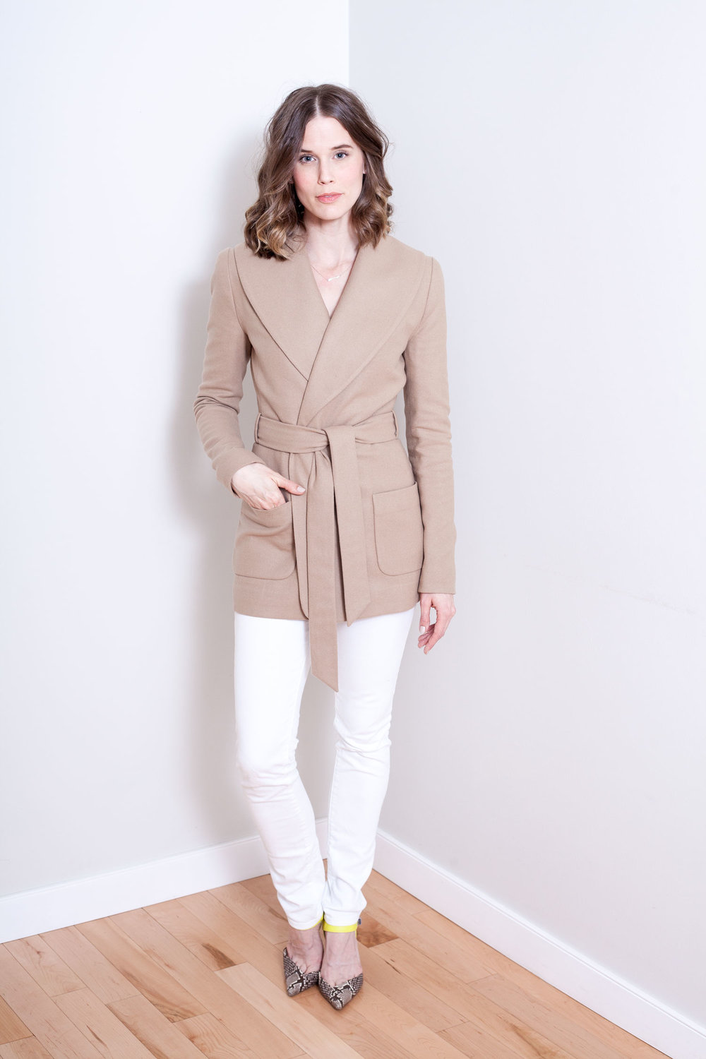 Front-Closed-Shawl-Collar-Wrap-Coat-Camel.jpg