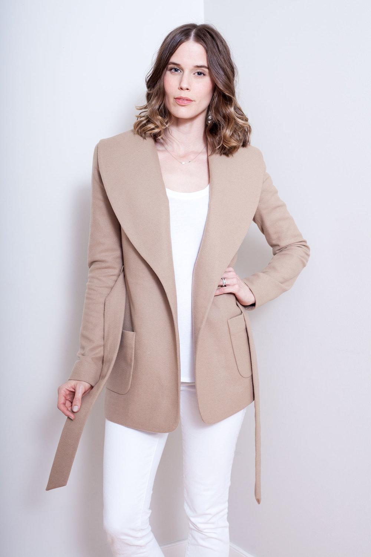 Portrait-Shawl-Collar-Wrap-Coat-Camel.jpg
