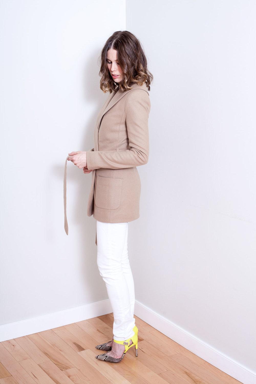 Side-Shawl-Collar-Wrap-Coat-Camel.jpg