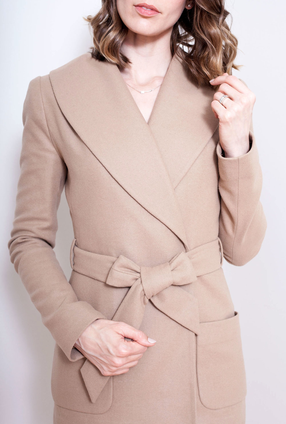 Up-Close-Shawl-Collar-Wrap-Coat-Camel.jpg
