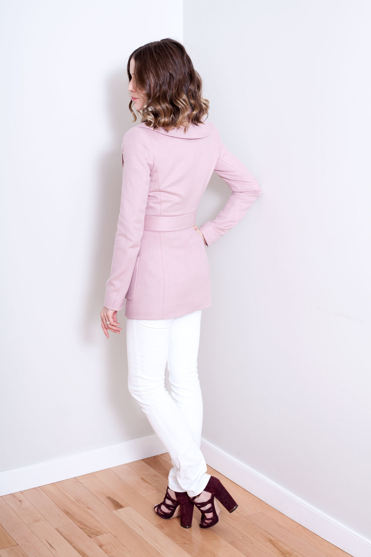 Back-Shawl-Collar-Wrap-Coat-Rose.jpg