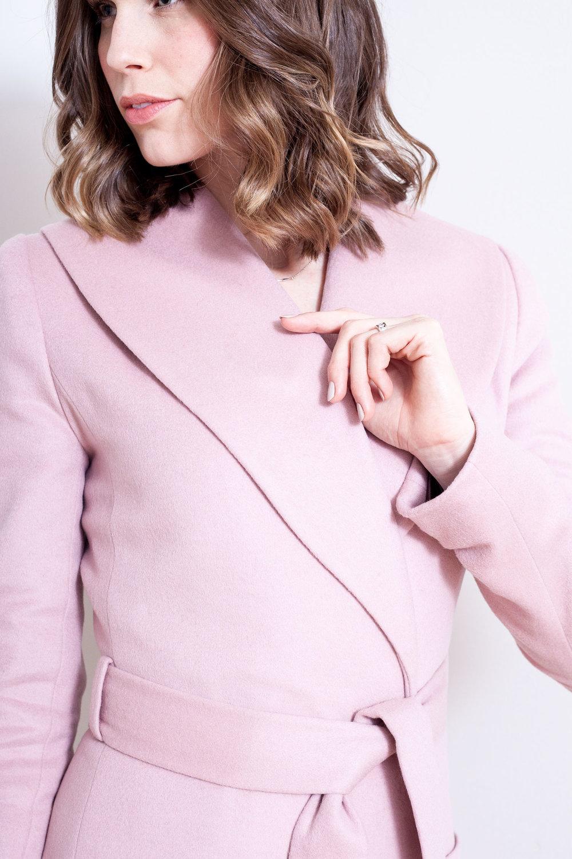 Collar-Shawl-Collar-Wrap-Coat-Rose.jpg