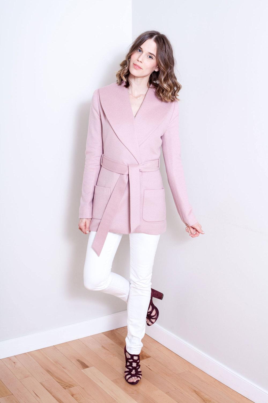 Front-Closed-Shawl-Collar-Wrap-Coat-Rose.jpg