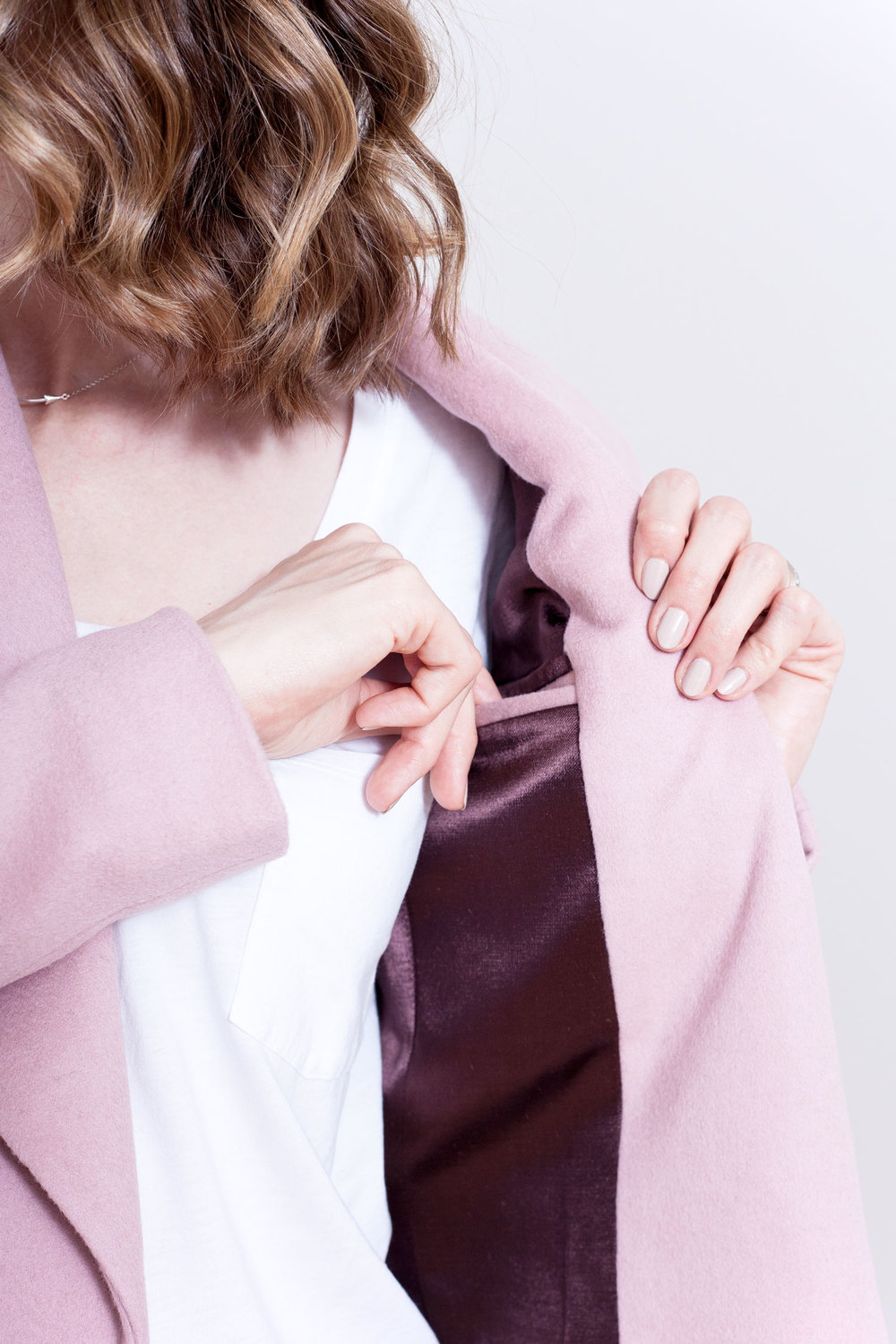 Inside-Pocket-Shawl-Collar-Wrap-Coat-Rose.jpg