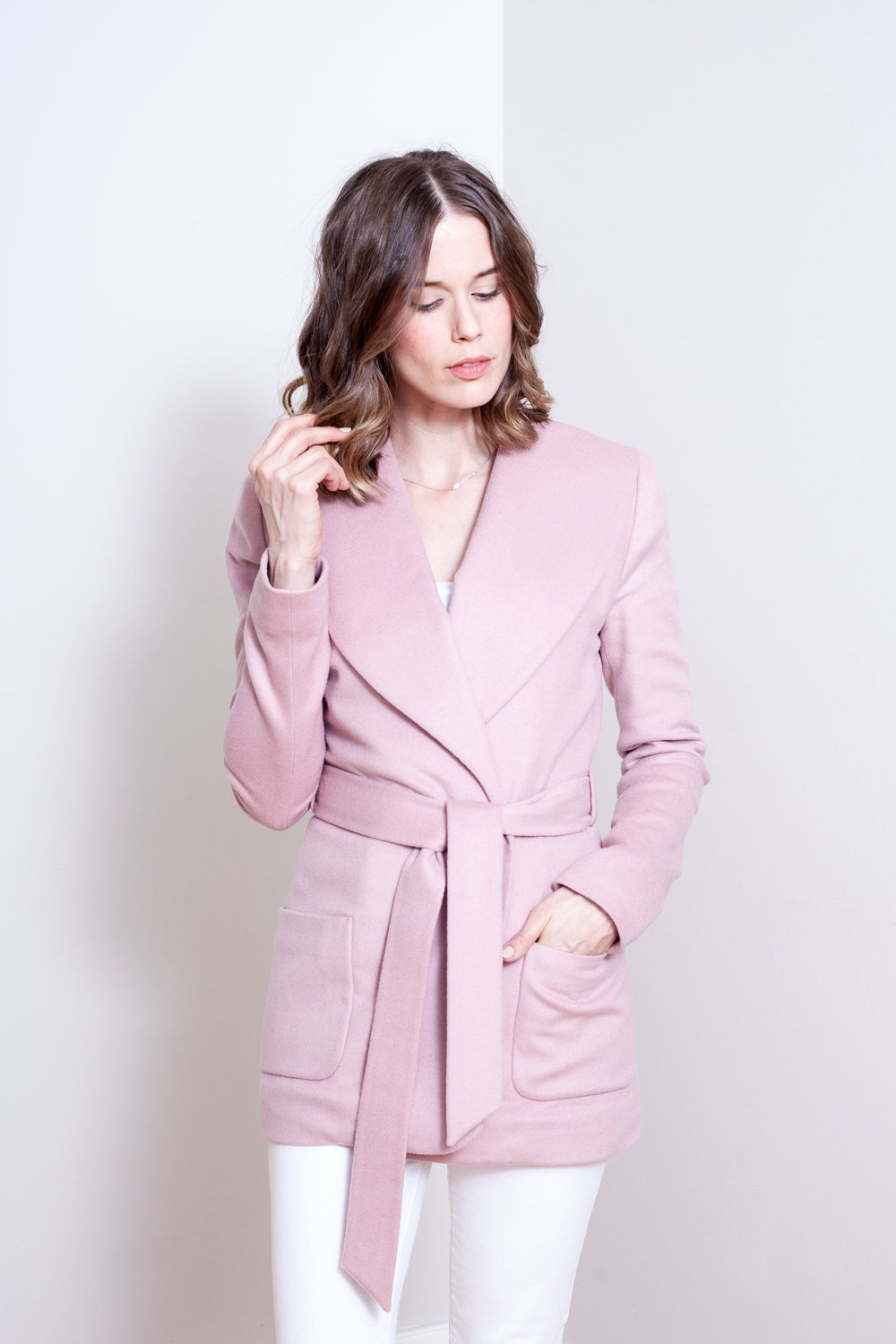 Portrait-Shawl-Collar-Wrap-Coat-Rose.jpg